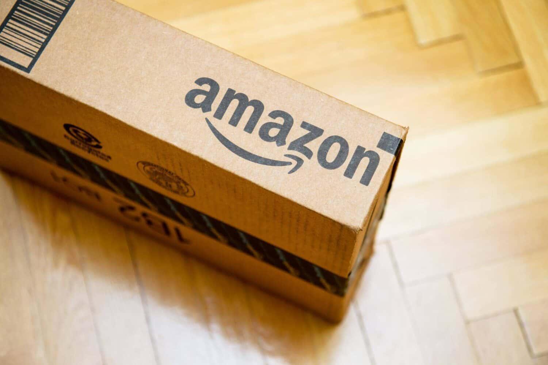 Amazon verpflichtet sich zu Nachhaltigkeit