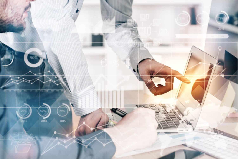 Freudenberg setzt auf leitfähige Vliesdichtung für E-Antrieb