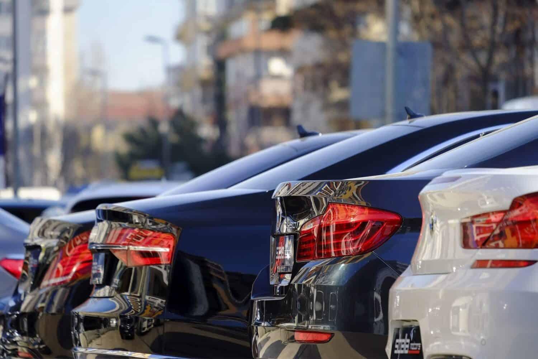 BMW und Mercedes weiterhin in Verhandlung