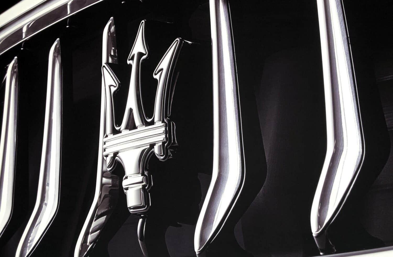 Maserati geht die Elektrifizierung der eigenen PKW an