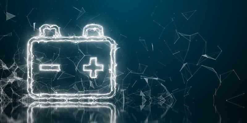 """Batterieforscher: Aktuelle Batterien """"reichen für die Elektromobilität längst aus"""""""