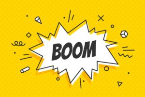 Boom bei E-Auto-Akkus steht bevor