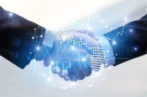 Groupe PSA und Fiat Chrysler befinden sich in Gesprächen zum Zusammenschluss