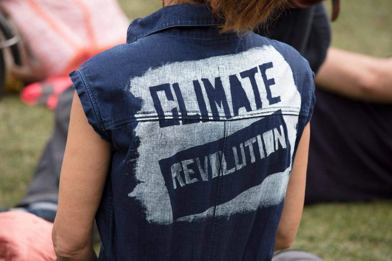 Klimaziele verleihen E-Autos Aufschwung