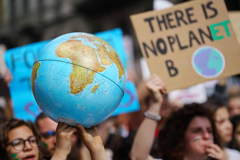 Politik lässt sich Klimaschutz Milliarden kosten