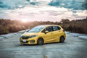 Honda führt elektrifizierte Fahrzeuge unter einer Marke zusammen
