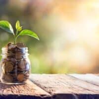 Singulato sichert sich weiteres Investment aus Japan