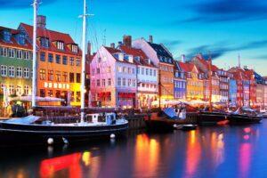Dänemark verschärft die Spielregeln