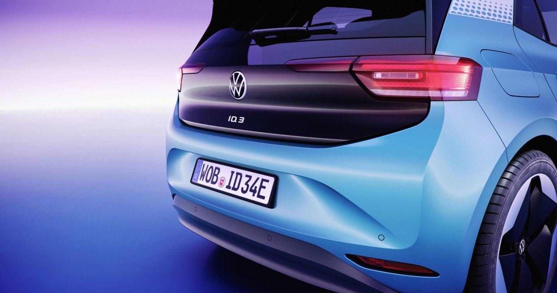Wasserstoff oder Batterie? So begründet VW seinen Fokus auf Akku-Elektroautos