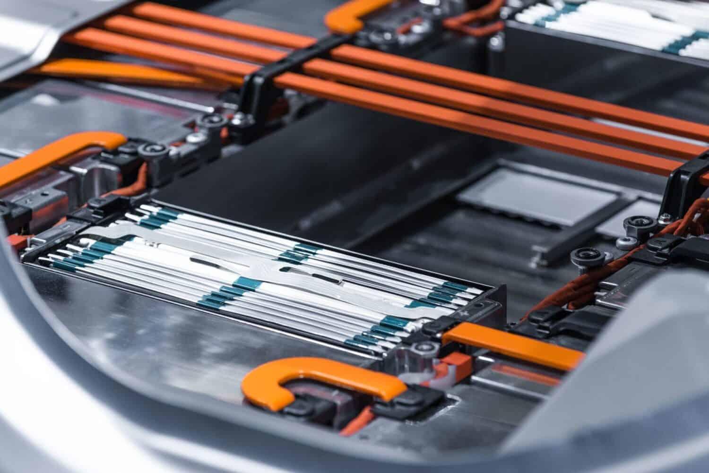 US-Forscher laden Lithium-Ionen-Akku in zehn Minuten auf 80 Prozent