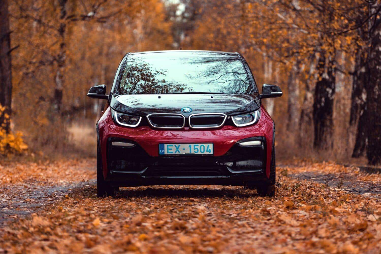 Ein Blick auf die Elektroauto- & Hybridauto-Zulassungen im Oktober 2019