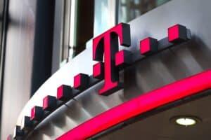 Telekom Get Charge bietet ab sofort europaweites Laden
