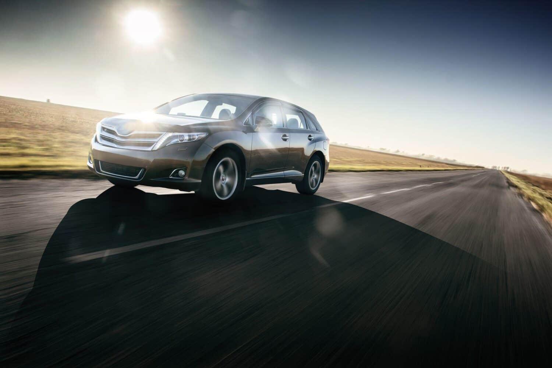 Toyota konkretisiert Joint Venture mit BYD