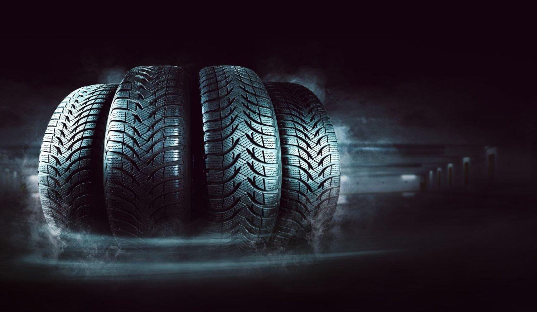 Reifen-Experte äußert sich zu Reifen für E-Autos