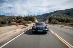 """Porsche: Nachhaltigkeit kann wirtschaftlich sein"""""""