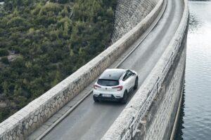 Renault bringt den Captur ab Sommer 2020 auf die Straße