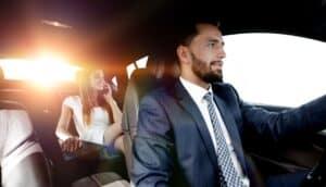 Steigender CO2-Ausstoß bei Dienstwagen von Spitzenpolitikern