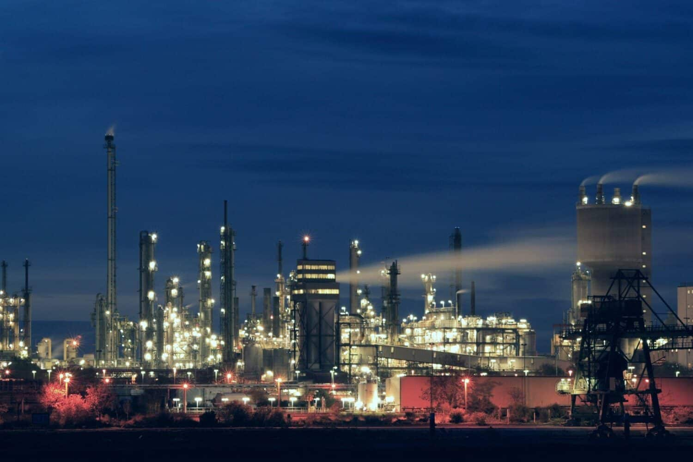 BASF bringt Batteriefabrik für Kathodenmaterial nach Brandenburg