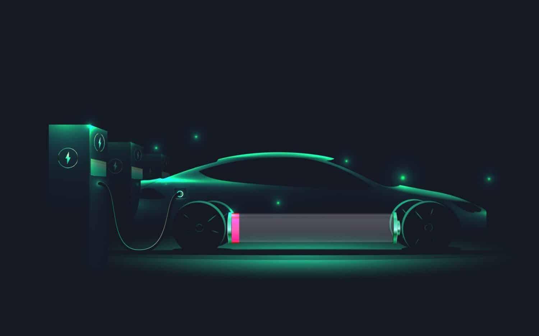 Zukunft des Roaming in der Elektromobilität
