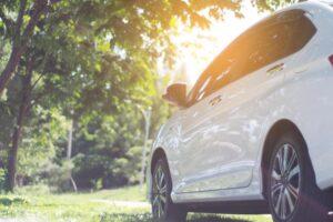 Studie bestätigt CO2-Vorteil von E-Autos