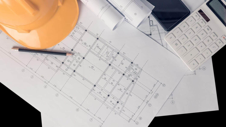 """Altmaier: """"Zweites Batteriezellprojekt auf das Gleis gesetzt"""""""