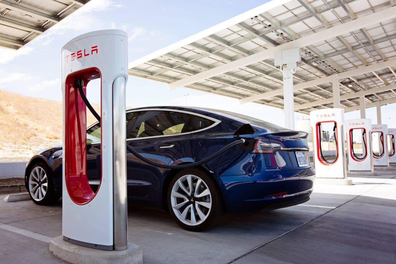 Brandenburg zeigt sich zuversichtlich für Teslas Gigafactory 4 Pläne