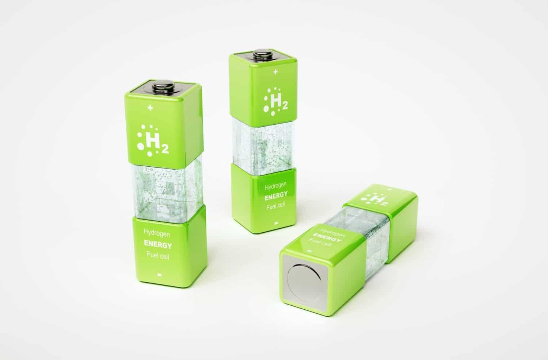 Slowenisches Start-up will Brennstoffzellen günstiger machen