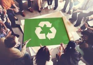 Northvolt recycelt künftig E-Auto-Batterien