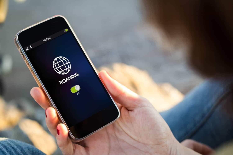 Roaming und die E-Mobilität