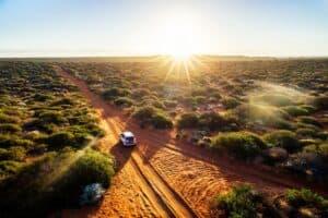 BMW schließt Liefervertrag für nachhaltiges Lithium aus Australien
