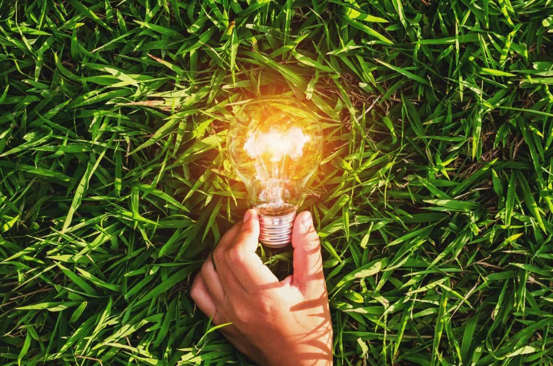 Bundesumweltministerin Schulze: Wasserstoff aus Strom sei