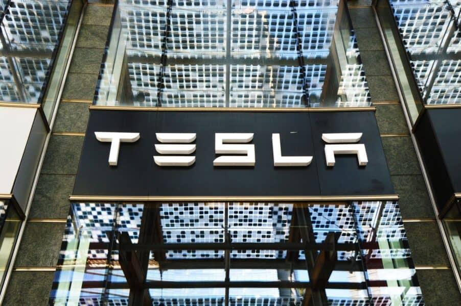 Politik will Druck ausüben auf Genehmigung der Gigafactory 4