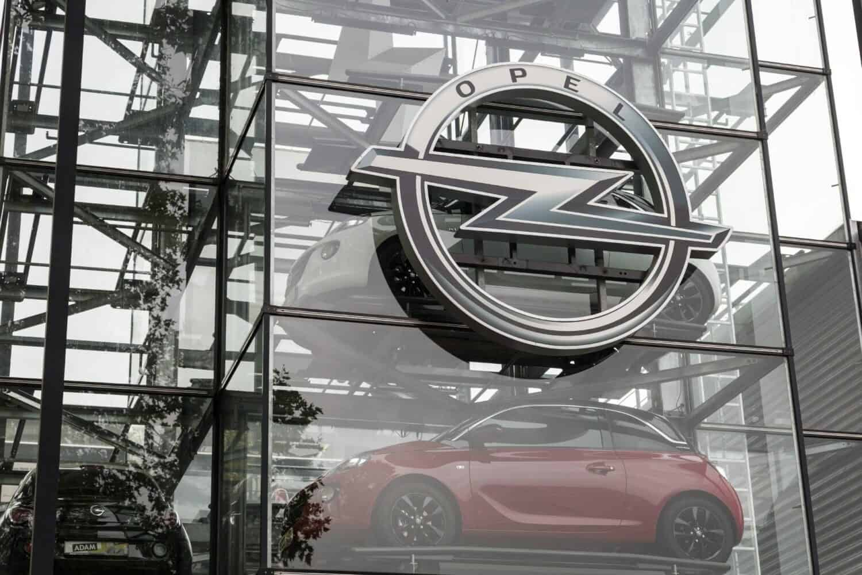 Opel-Kaiserslautern soll Batteriefabrik von PSA bekommen