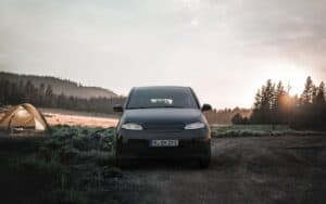 Sono Motors äußert sich zur aktuellen Crowdinvesting-Kampagne