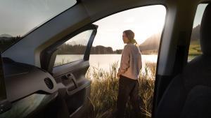 Sono Motors lässt zweifeln, ob der SION noch auf die Straße kommt