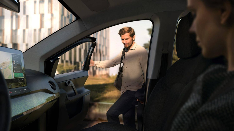 Sono Motors will Crowdinvesting verlängern