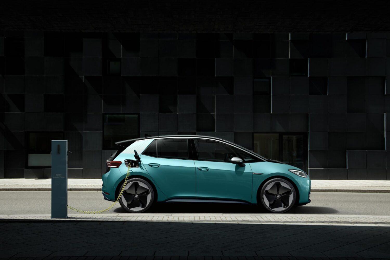 VW ID.3 - Weitere Auslieferungsverzögerungen bis August 2020 erwartet