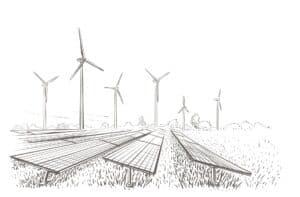 VW: Bezug grüner Energie soll in 2020 deutlich gesteigert werden