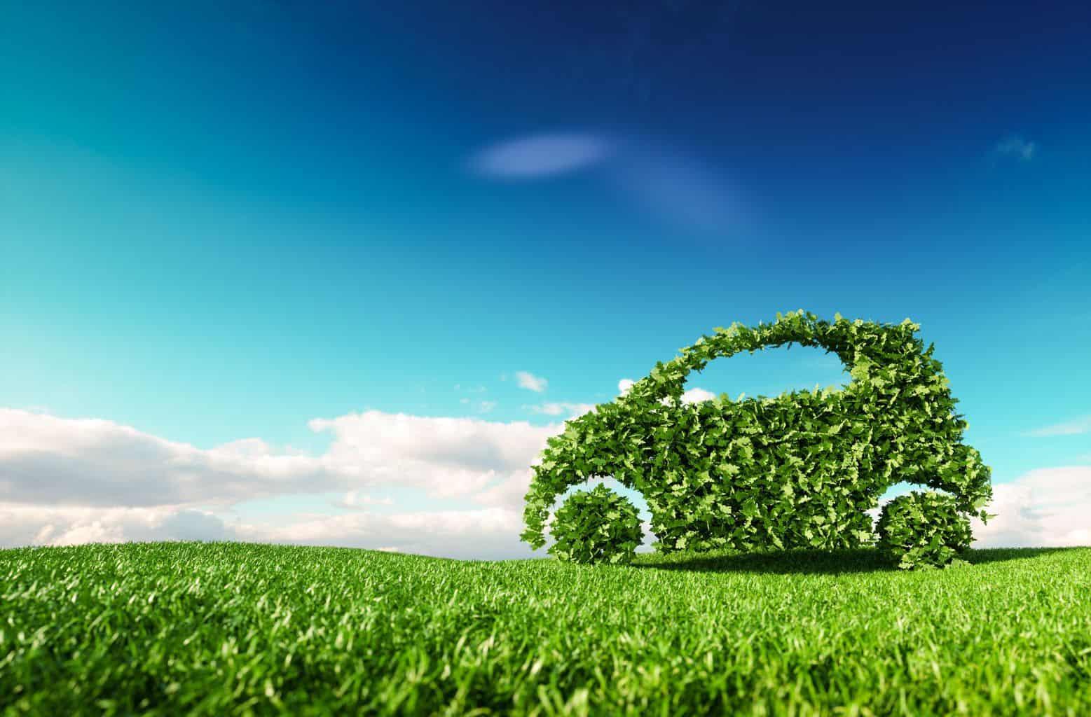 Wasserstoff, E-Auto, E-Fuels: Warum das Batterieauto die beste Alternative ist
