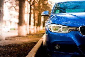 """BMW: """"Wer die Zukunft aktiv gestaltet, sichert sich entscheidenden Wettbewerbsvorsprung"""""""