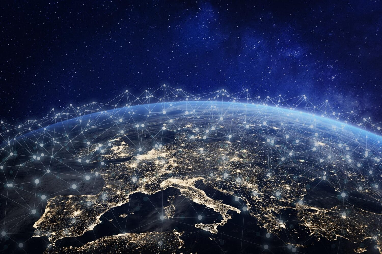 CCS Charge Map verzeichnet über 8.000 CCS-Ladestandorte in Europa