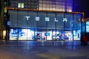 Tesla soll Subventionen für Batteriezellfertigung in Deutschland beantragt haben