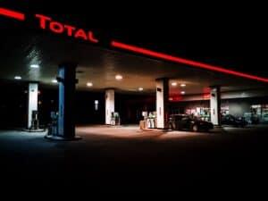 Total erhält Konzession für 20.000 Ladepunkte in den Niederlande