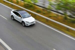 """VW-Chef Diess über Elektromobilität: """"Es hilft uns, dass Tesla zeigt, wie es geht"""""""