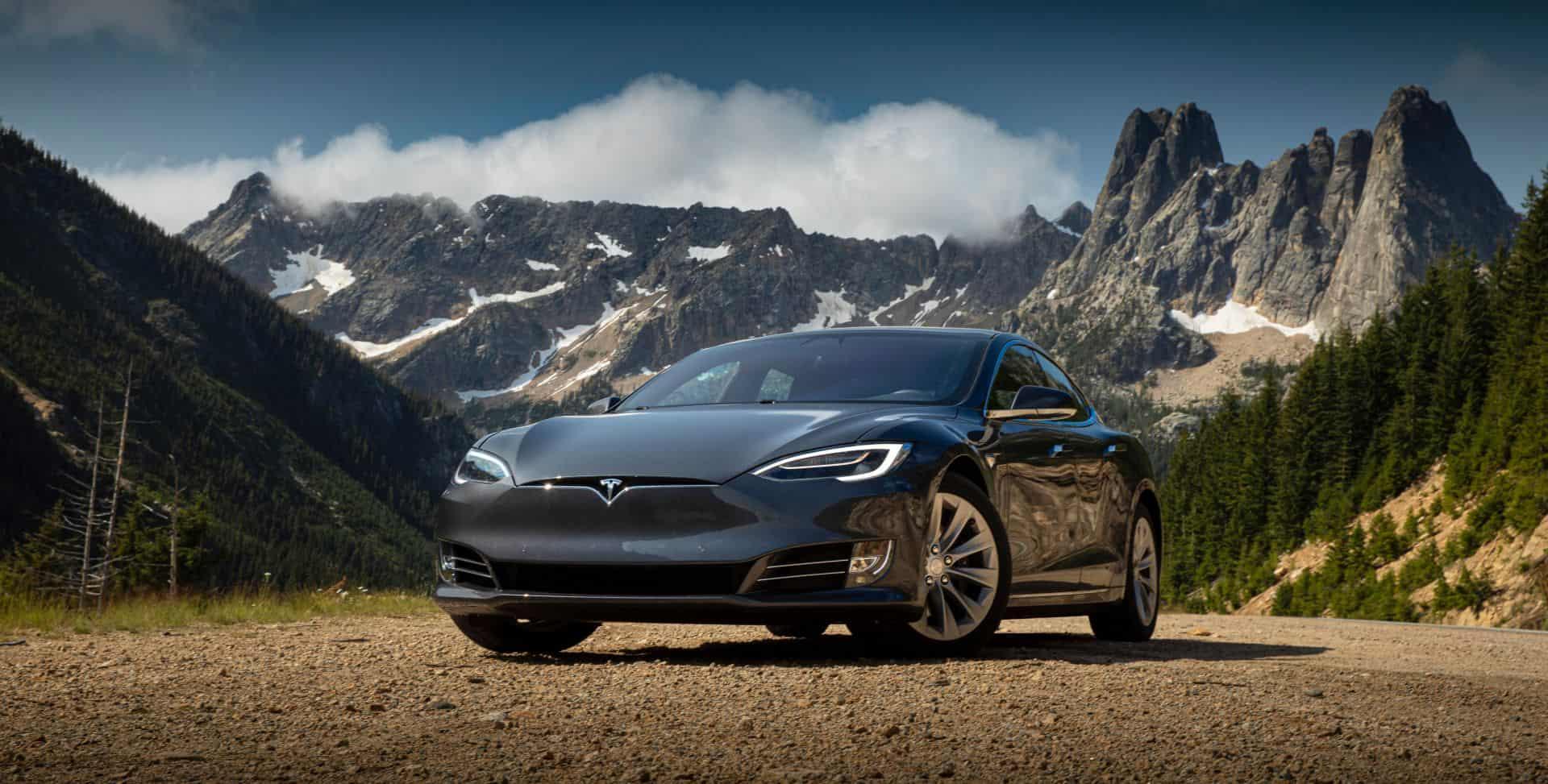 Obrist: Ziel ist ein E-Fahrzeug das ökonomische, technische & ökologische Aspekte berücksichtigt