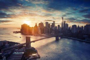 SK Innovation will in USA weitere Batteriefabrik bauen und ungarisches Werk ausbauen