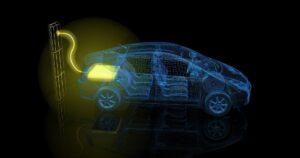 ProLogium stellt kompakte, leichter zu montierende Feststoff-Batteriepakete vor