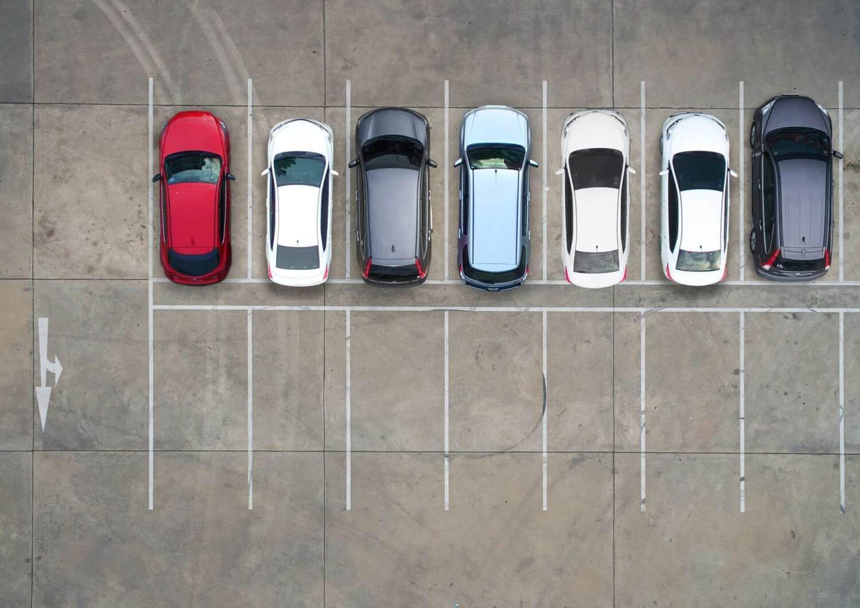 Ein Blick auf die Elektroauto- & Hybridauto-Zulassungen im Dezember 2019