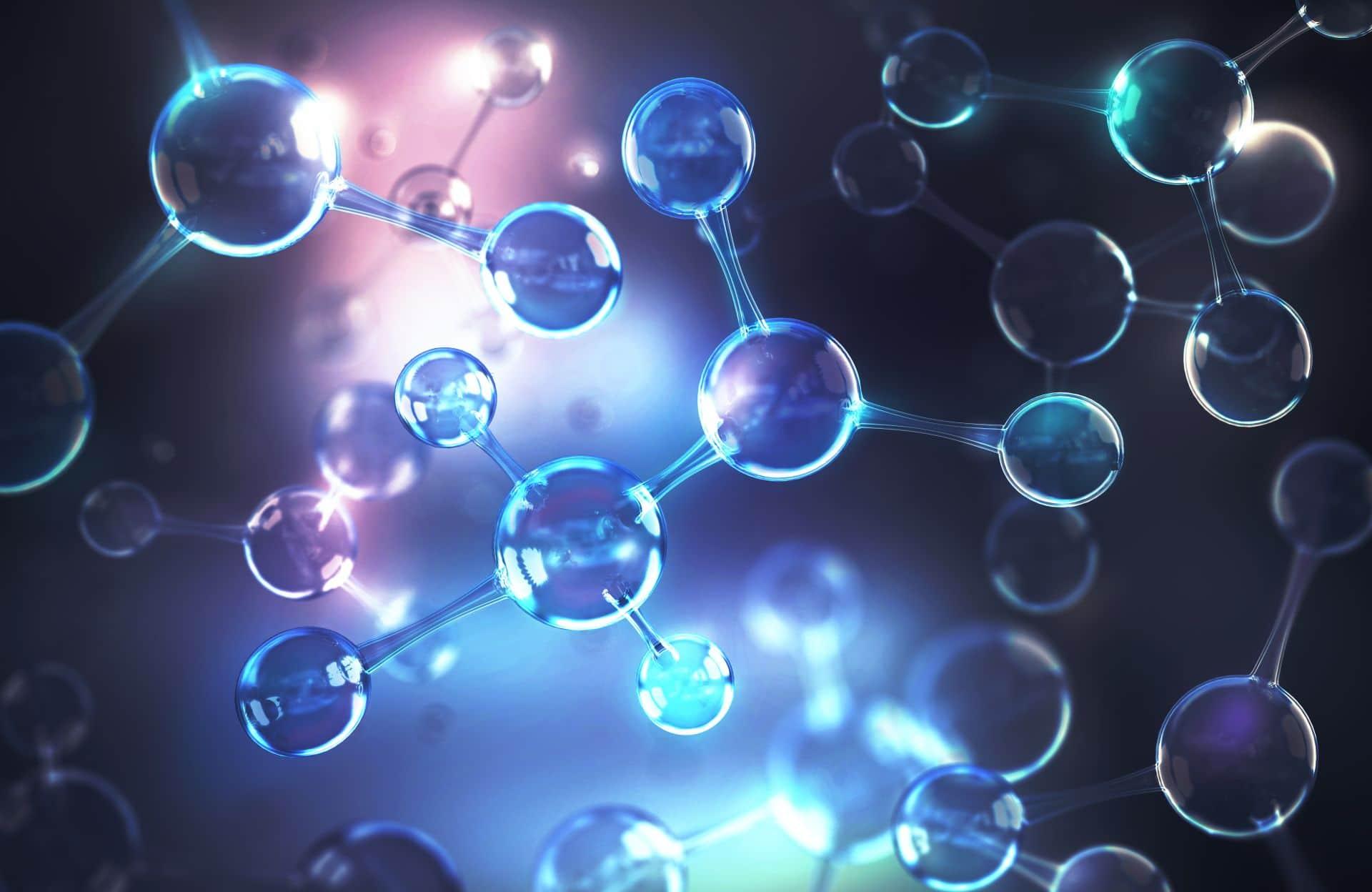 Wo Wasserstoff aus CO2- und Kostensicht Zukunftschancen hat