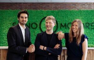 Sono Motors: Nach erfolgreichem Crowdinvesting neues Ziel Serienreife